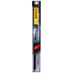 Bosch Conventional Wiper Blades For Maruti Suzuki Omni (12 Inch)