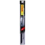 Bosch Conventional Wiper Blades For Maruti Suzuki Zen (12 Inch)