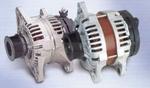 Bosch Hindustan Motors Ambassador With HM Plus Engine Alternator 0 124 110 001-4AR