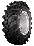 Apollo KRISHAK GOLD-D 12.4-28 12PR Tyre For Tractor