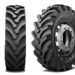 Apollo KRISHAK PREMIUM 16.9.28 12PR Tyre For Tractor