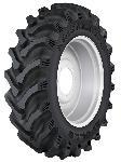 Apollo KRISHAK PREMIUM-D 18.4-30 14PR Tyre For Tractor