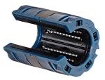 Thomson SSEM16OPN (Nominal Dia-16 Mm, I.D.- Mm, O.D.-26 Mm Mm) Super Smart Ball Bushing Bearings