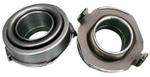 LGK Tata Truck Gear Box 75 GB - 75 (Part No. LX-486A) Clutch Bearings