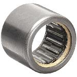 Delux DLX-W 24 36 24  (224 BRASS) Needle Roller Bearing