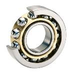 ABC 6001 Outer Dia 28 Mm Inner Dia 12 Mm Ball Bearing