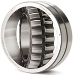 Timken 22326KEJW33D1 Spherical Roller Bearings (Bore Dia 130 Mm, Outside Dia 280 Mm, Width Dia 93 Mm