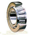 ABC 32207 Inner Dia 35 Mm Outer Dia 72 Mm Tapered Roller Bearing