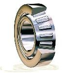 ABC 25590/25520 Tapered Roller Bearing