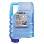 TASKI Unison Clar A2 Dishwashing(Pack Size 3 X 4 Ltr) 7010101