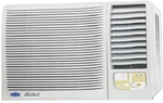 Carrier Estrella Premium 1.5 Ton 5 Star Window AC