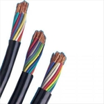 Finolex 17019 Multicore Flexible Cable (Nominal Area - 1 Sq.mm) 100 M - 19 Core