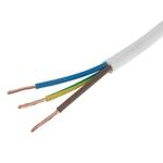 Finolex 17203114 Multicore Flexible Cable (Nominal Area - 35 Sq.mm) 100 M - 3 Core