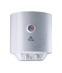 Bajaj Platini Stoarge Water Heater 10 L PX 10 GLV