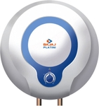 Bajaj Platini Stoarge Water Heater 6 L PX 6L GLR