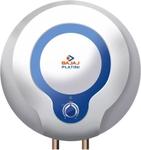 Bajaj Platini Stoarge Water Heater 10 L PX 10L GLR