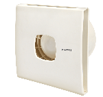 Havells Vento Hush 15 Exhaust Fan