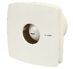 Havells Vento Jet 10 Exhaust Fan