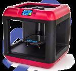Flashforge 3D Printers - ELE_3DP_51653510