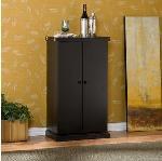 Wood Dekor Mango Wood Cabinets & Side Boards