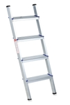 Crust 4 Step Straight Ladder CSL- 04