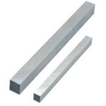 Addison T 42 Square Tool Holder Bit (Size- 20 X 100 Mm)