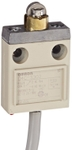Omron 3SE3 404-0F (Inrush Current NC: 20 A, NO: 10 A Operating Force 11.77 N) General Purpose Vertic