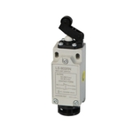 Hynux HY-LS803RN 250 V N Type Limit Switch
