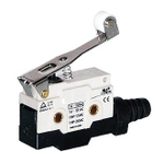 Hynux ZNC-R504C 250 V ZNC Limit Switch