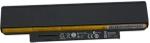 Lenovo  10.8 V ThinkPad Portable Laptop Batteries - Edge E335, Edge E330, Edge E135