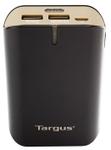 Targus Portable Dual USB 8400mAh Power Bank