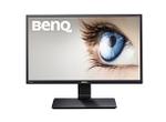 Benq Essential 21.5 Inch HDMI LED Monitor - GW2270H