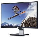 Dell 21.5 Inch LCD Monitor - S2240L