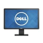 Dell 19.5 Inch LED Monitor - E2015HV