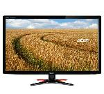 Acer 24 Inch LED Monitor GN246HL