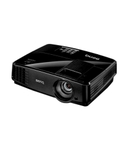 Benq MODEL XGA 1024x768 HDMI Projector - MX-522P 3D