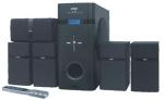 Vox_ Multimedia Speaker System - D-5200M