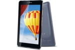 "IBall Slide Android 7"" 3G Tablet - Q45"