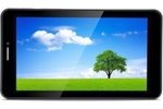 """IBall 6351-Q40i Android 7"""" Wi-Fi Tablet - 6351-Q40i Wi-Fi"""