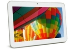 """IBall Android 10.1"""" Tablet - 1026-Q18 3G"""