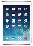 Apple Tablet IPAD AIR WIFI A1474 16GB RAM