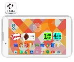 I Kall Tablet 7 Inch IK 1 White