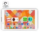 I Kall Tablet 7 Inch IK 1 White