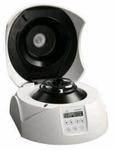 Amit Lab Mini -14k Speed 14500 Rpm Mini Centrifuge
