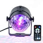 Choi Mini RGB Laser RGB