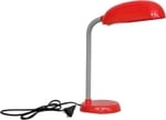 Philips 11 W Table Lamp Carl Red