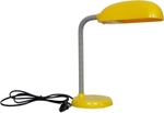 Philips 11 W Table Lamp Carl Yellow