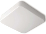 Philips White 1x22 W Ceiling Lamp 30167