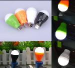 Standard Usb Bulb/ Usb Light /OTG Bulb / OTG Light (loose)