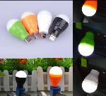 Standard Usb Bulb/ Usb Light /OTG Bulb / OTG Light (loose)
